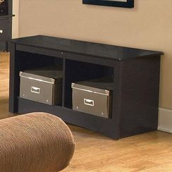 Search Hallway And Entry Organization Sears Canada Entry Revamp Pinterest Entry