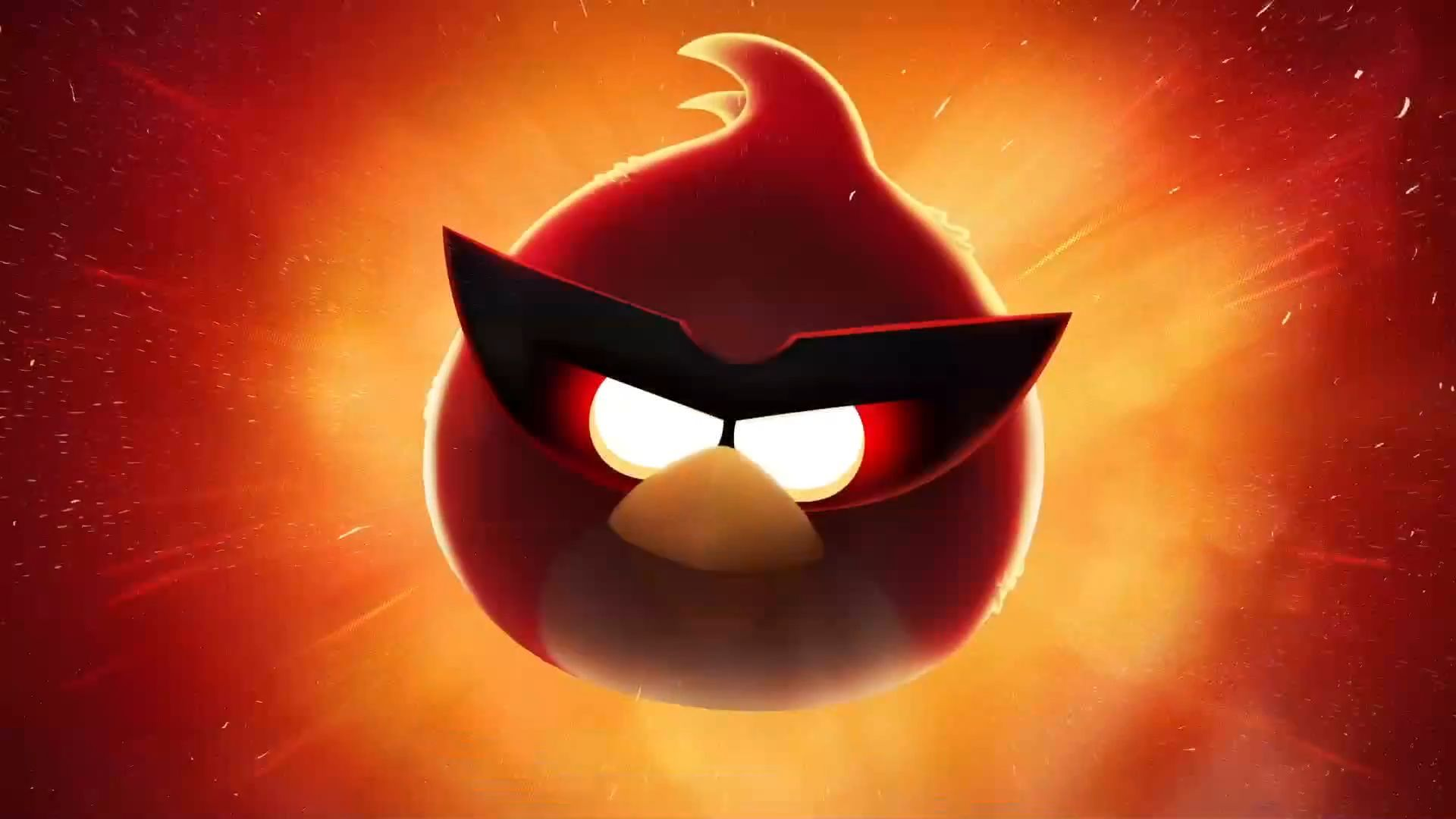 Beautiful Wallpaper Angry Mobile Hd - 312fba2e1ac2d4f7f6d38c54bc4ead57  You Should Have_127523      .jpg