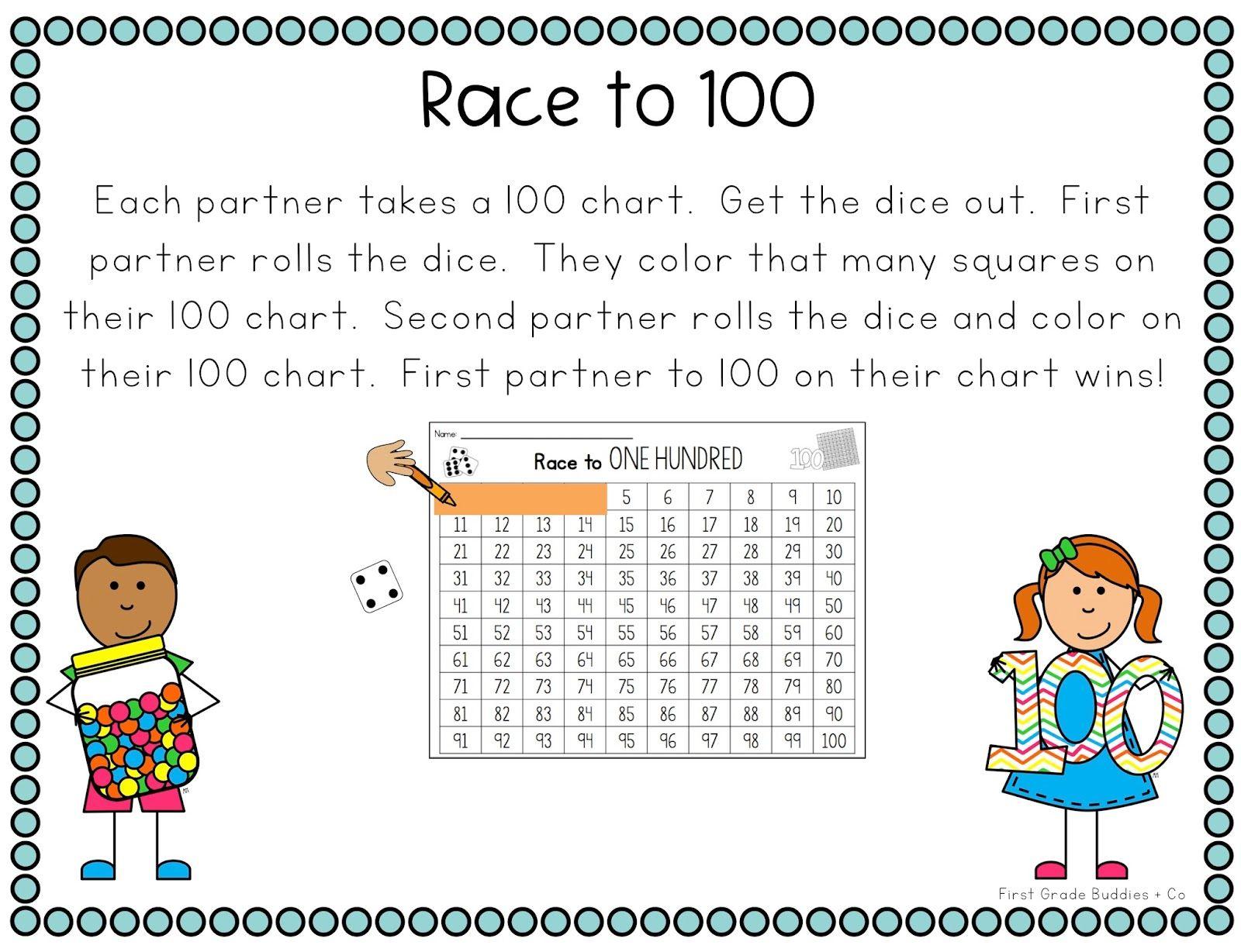 Pin By Elayne C On 100 Day