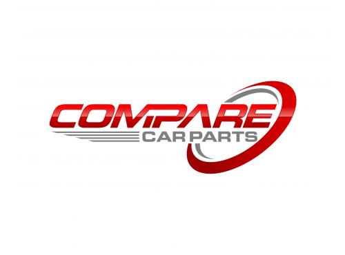 logo car parts logo pinterest logos rh pinterest com auto parts logan nm auto parts logo vector