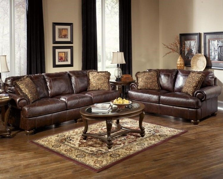 Amazing Living Room Sets At Bob S Furniture Bews2017 Bobs With