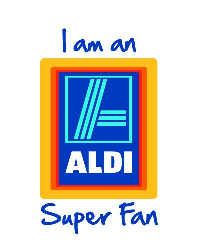http://www.pittsburghfrugalmom.com/wp-content/uploads/2012/08/I-am-an-ALDI-Super-Fan-Logo-FINAL.jpg  #ShedThePounds