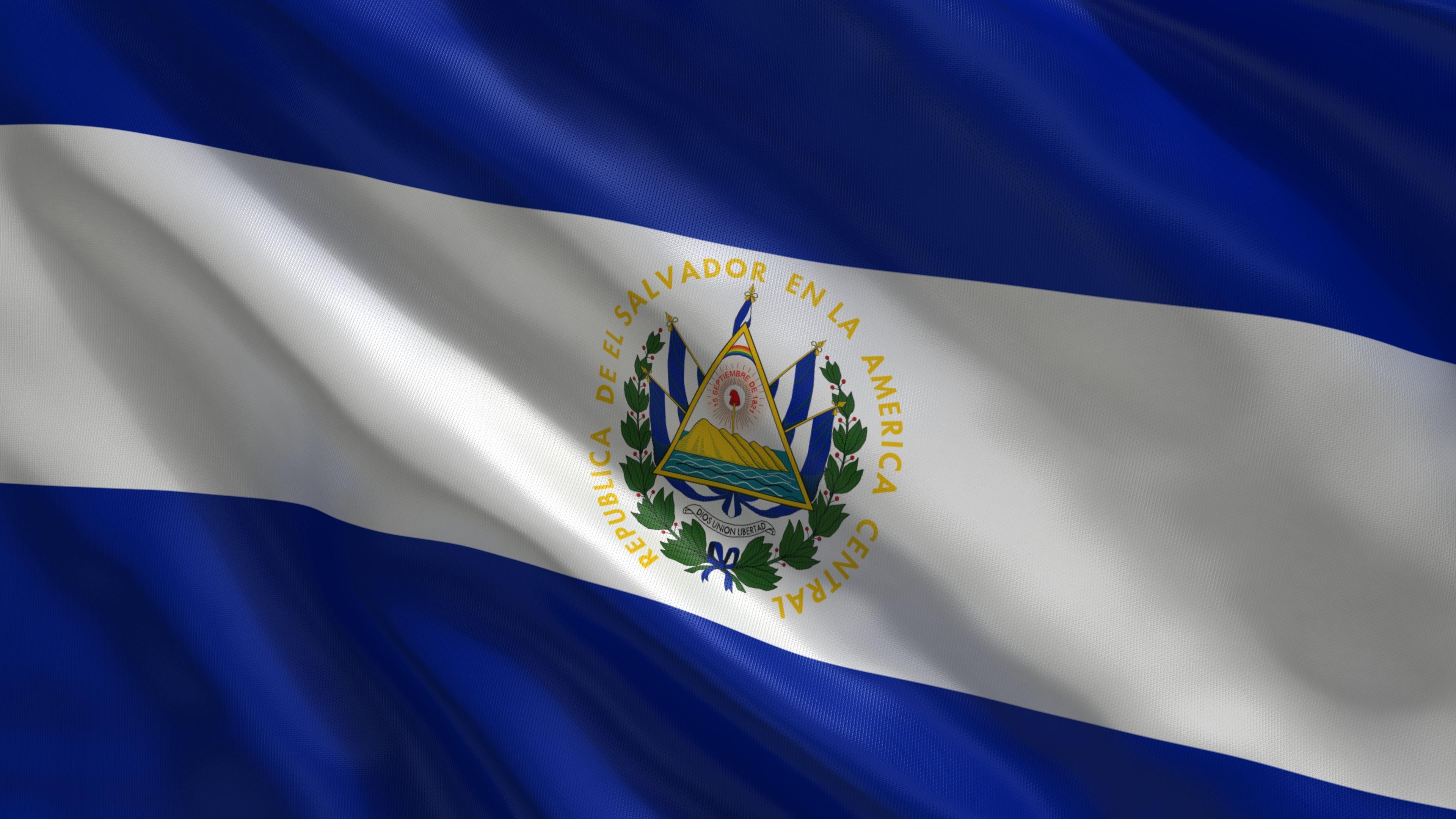 Bandera,el salvador, flag, bandera el salvador, el salvador flag, flags, banderas, salvador   Bandera de el salvador, El salvador, Banderas del mundo