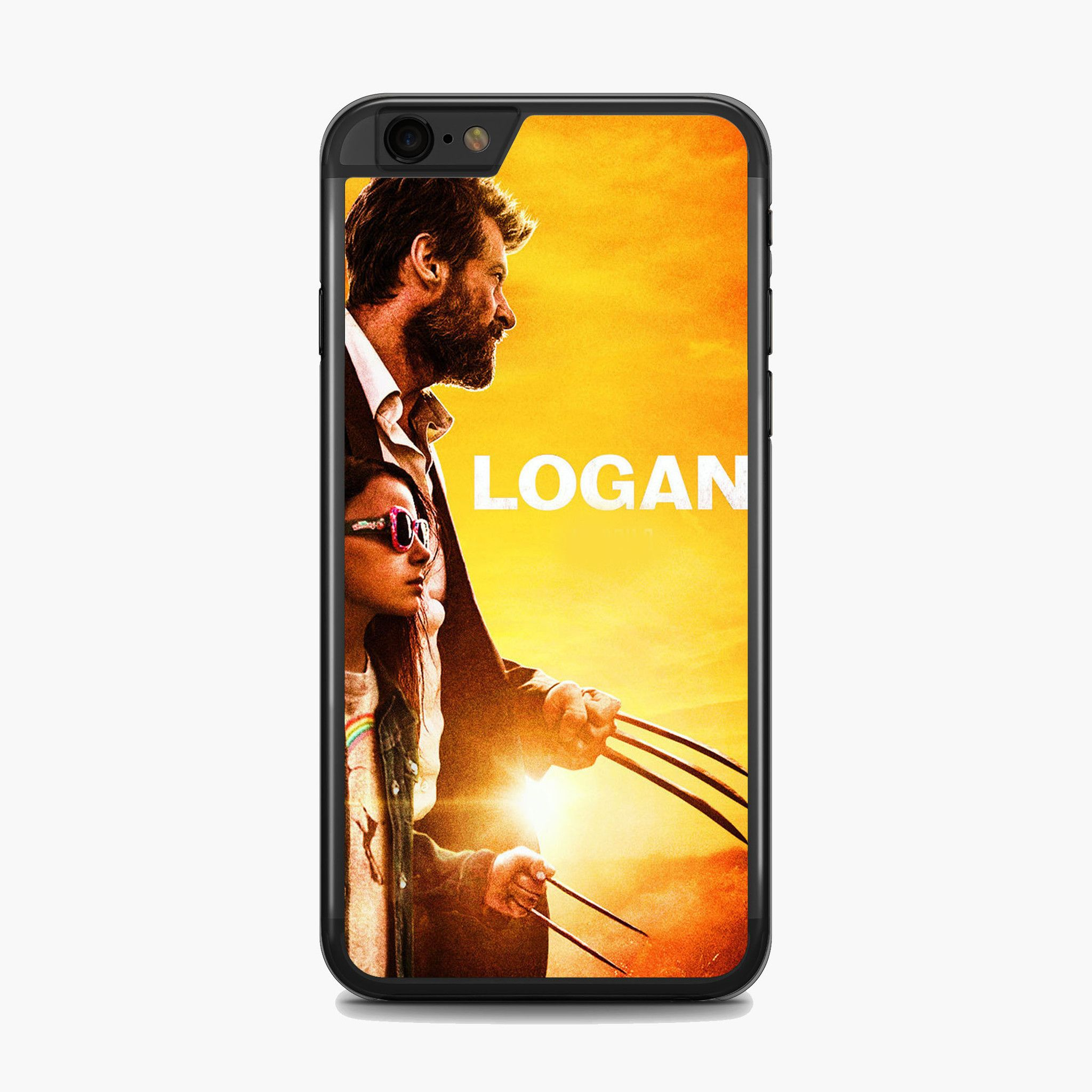 Logan iPhone Case is now available on #casesity here http://www.casesity.com/products/logan-iphone-case?utm_campaign=social_autopilot&utm_source=pin&utm_medium=pin