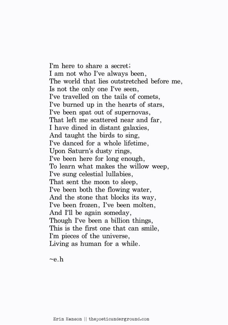 Image result for eh poetry book Quotes Pinterest Poem and - resume trigger words