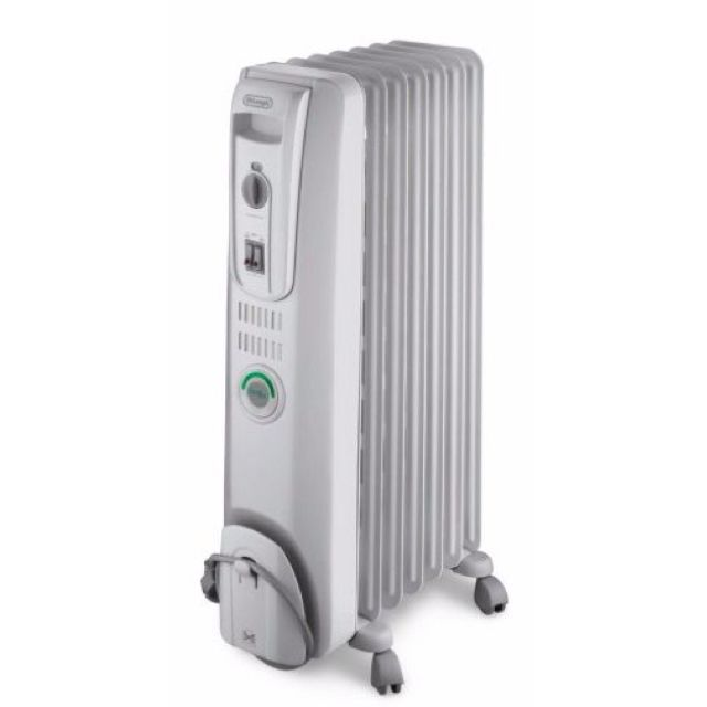 I Love Me Baby Radiator It Keeps The Shower Area Warm As Toast And Works Great For A Heated Towel Rack And No Aquecedor De Toalha Maquinas Caseiras Toalhas