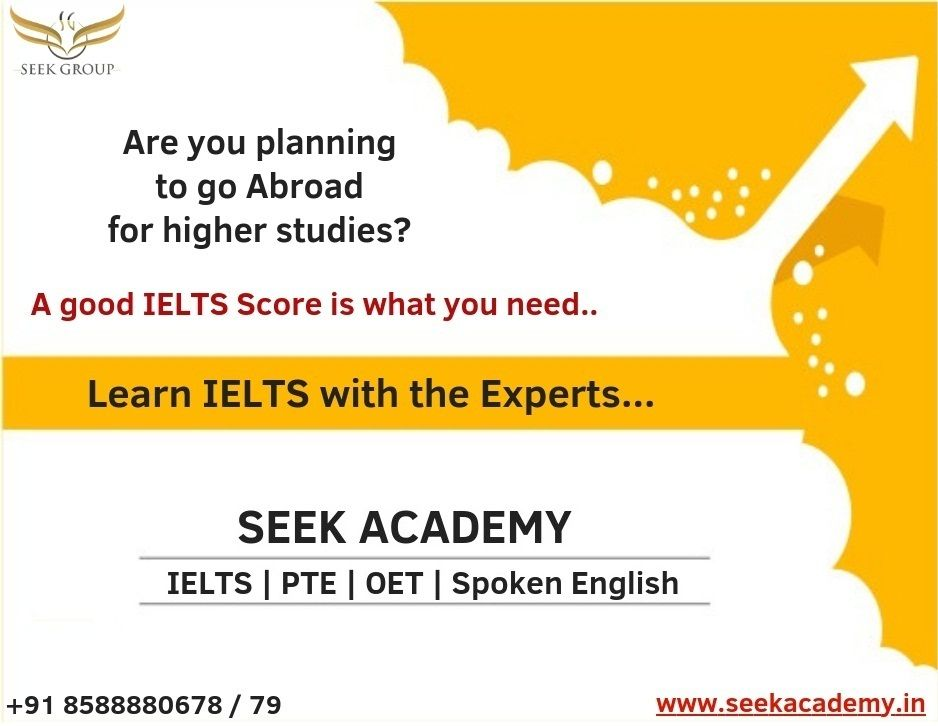 Pin By Ielts Pte Spoken English Clas On Pte Institute In