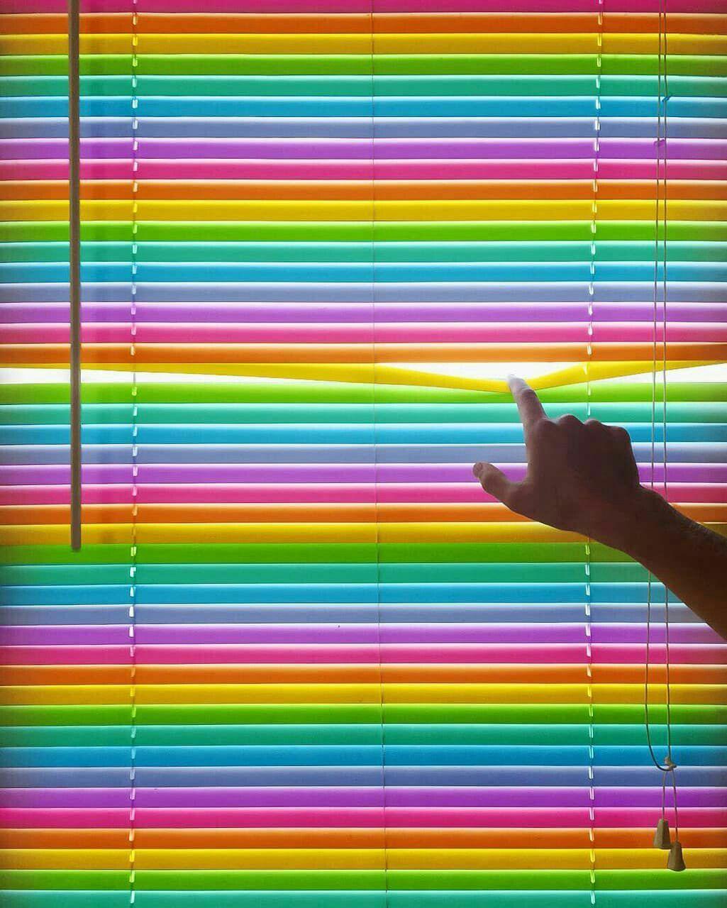 pinterest| @universexox ♏ | Rainbow wallpaper, Rainbow ...