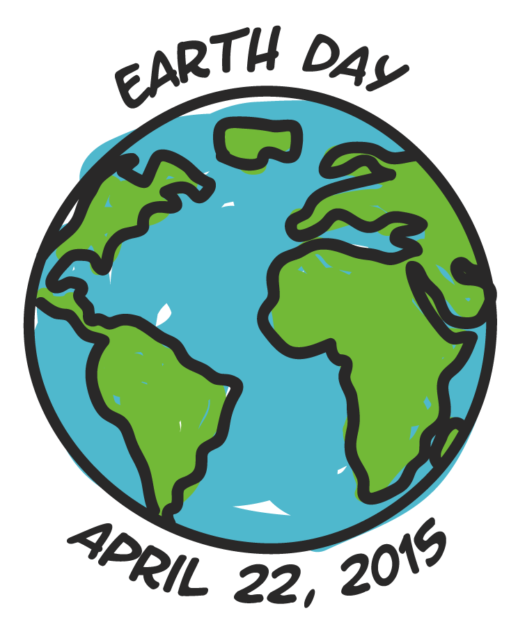44+ Earth day clipart images info
