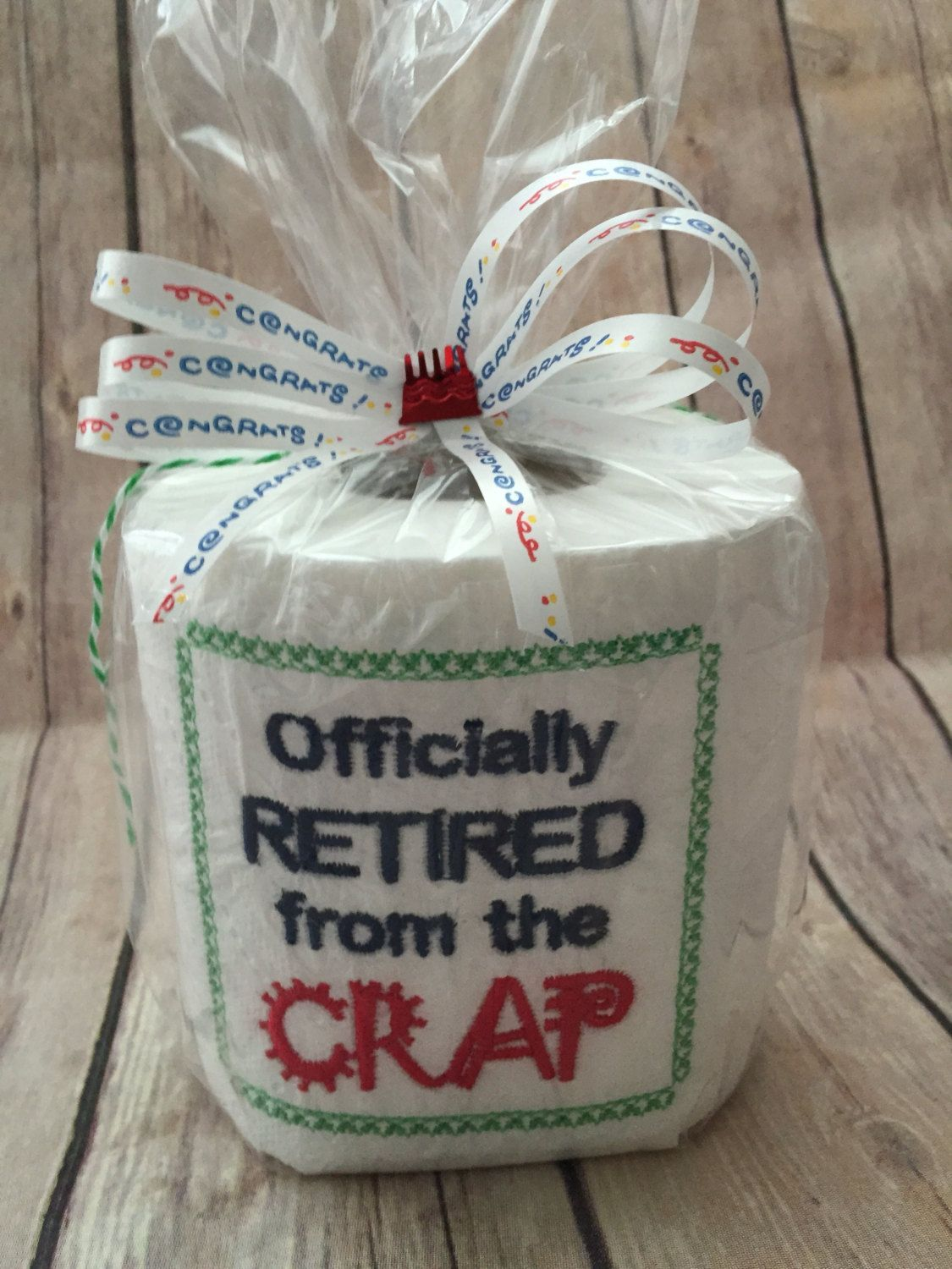 Pin by dorinda selke on funny gifts in 2021 retirement