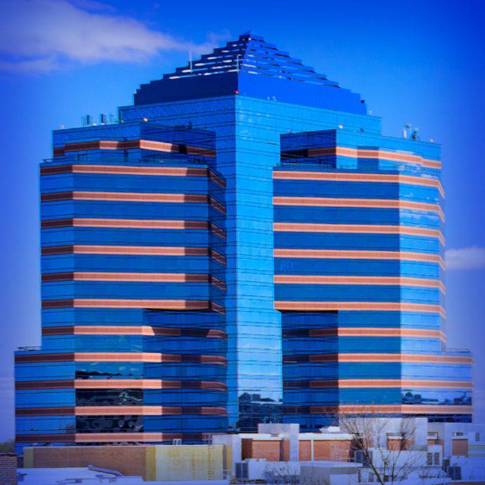 Southside Communities Apartments Rentals: Rise Above The Rest! #ThursdayThoughts