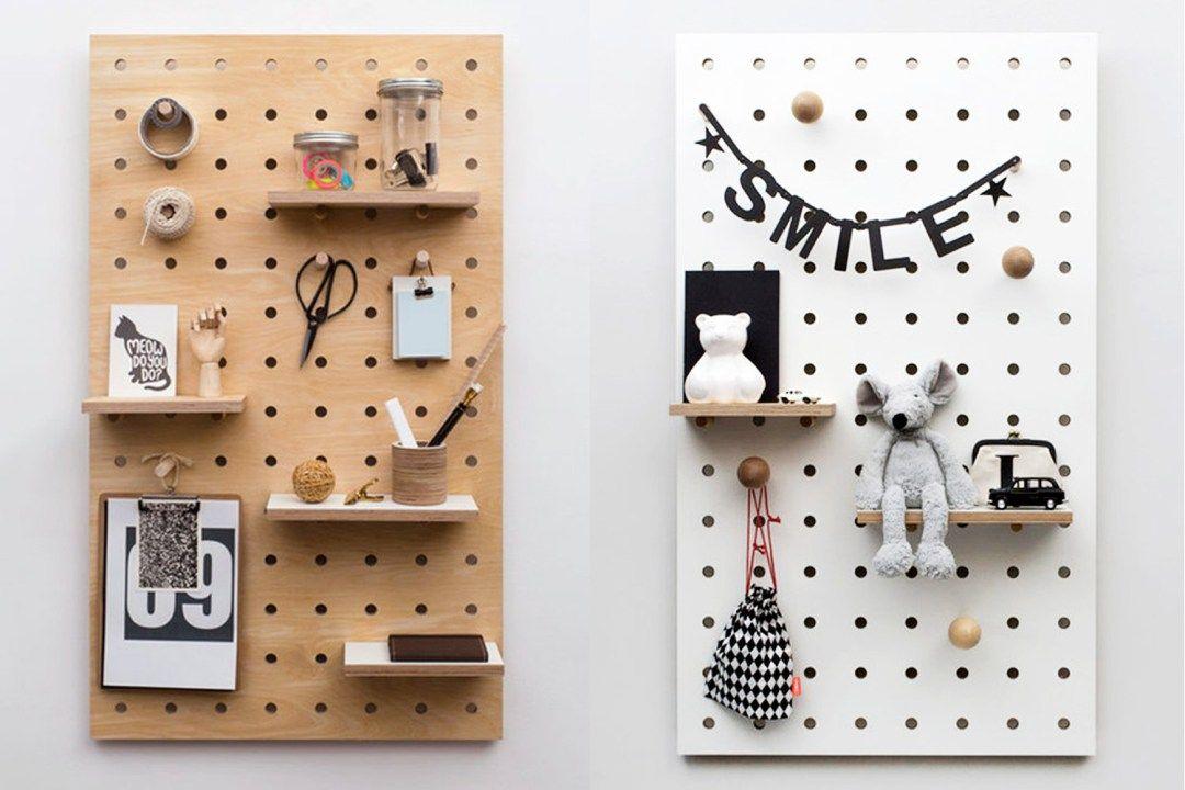 le diy pour les nuls diy decor et plywood. Black Bedroom Furniture Sets. Home Design Ideas