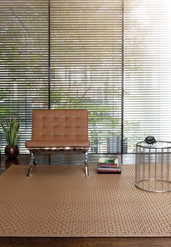 Greenington Currant 6 Drawer Double Dresser & Reviews