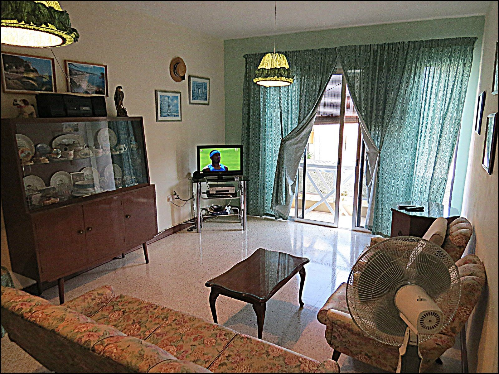 Malta Property For Sale | 3 Bedroom Apartment | Marsascala ...