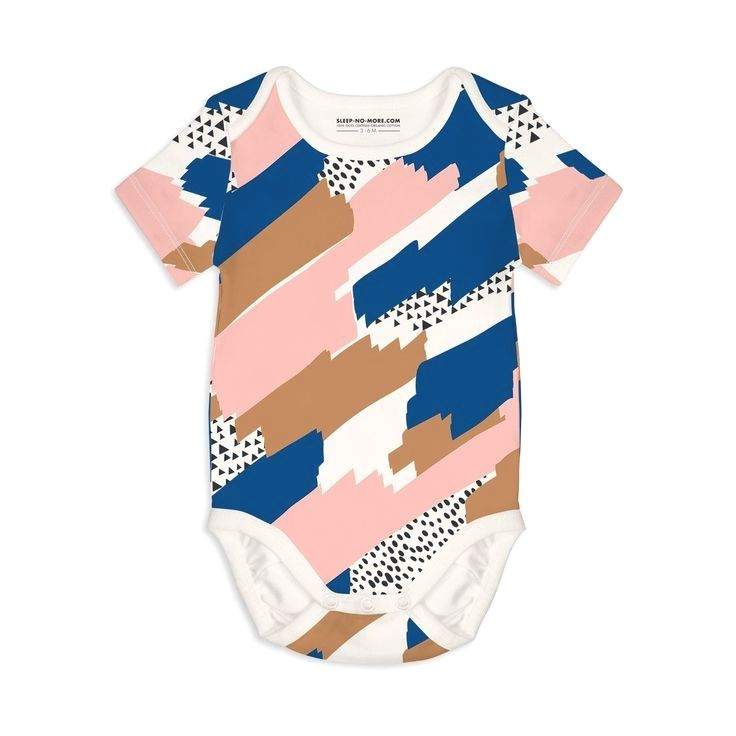 reputable site a7dbf 8eea5 Newborn baby rompers! Come across thousands of hand made ...