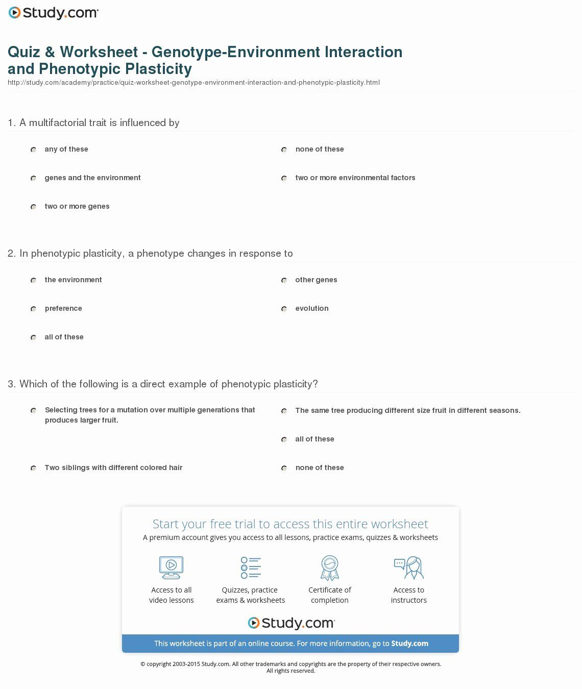 Genotypes And Phenotypes Worksheet Luxury Punnett Square Worksheet Chessmuseum Template Library In 2020 Persuasive Writing Prompts Worksheets Persuasive Writing