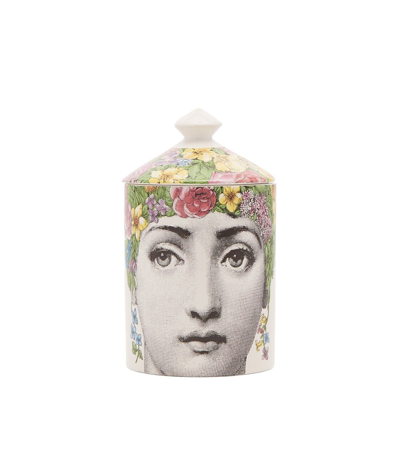 Boho Chic Gift Ideas 2018  Bohemian Style Decor, Art is part of Bohemian Home Accessories Ideas - We all have that one friend whose style errs on the side of the eclectic  Don't know what to get them this holiday season  We set out to find the best boho chic gift ideas every freespiritedenthusiast will absolutely love  See for yourself
