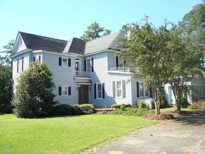 Kinston Home For Sale