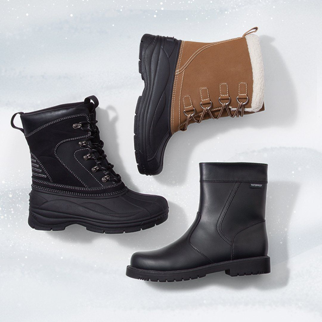 Boots, Boots men, Casual boots