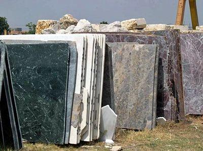 Kumpulan Daftar Harga Granit 60x60 Murah Lantai Essenza Kitchen