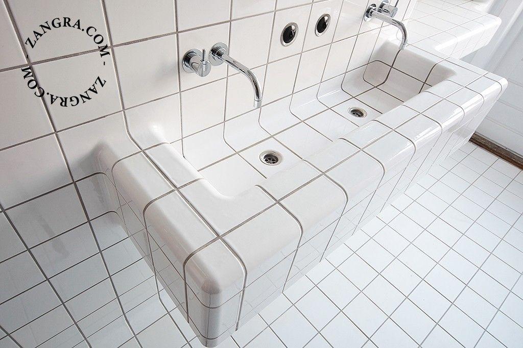 Afvoerdop tegel d tile cleij custom tiles tiles bathroom en