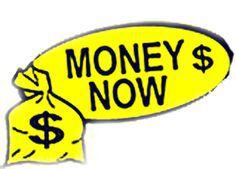 Can payday loans stop you getting a mortgage image 3