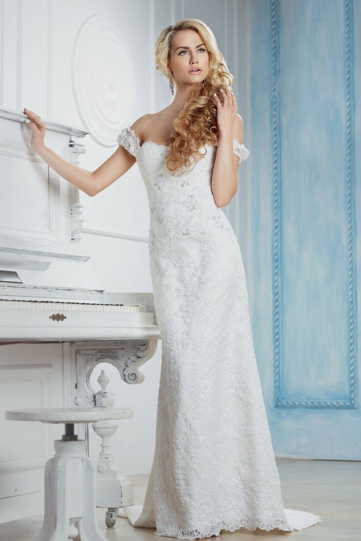 Great Wedding Gown Collections For Your Inspirations Right Now ...