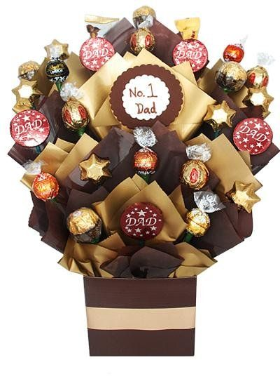 Chocolate bouquets cutare google chocolate flowers chocolate bouquets cutare google negle Image collections