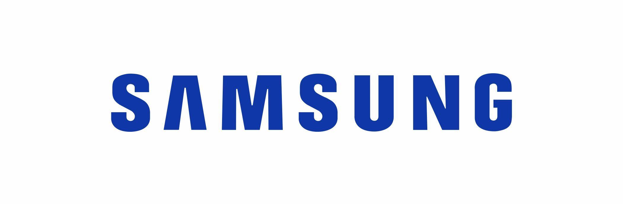 Pin by saqib somal on samsung logo samsung logo new - Samsung galaxy note 3 logo ...