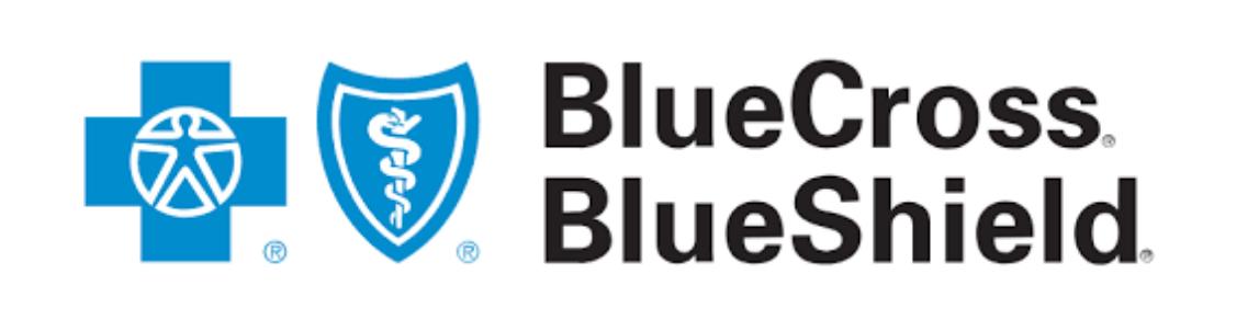 Blue Cross Blue Shield Medicare Supplement Insurance Review Health Insurance Benefits Best Health Insurance Medicare Supplement