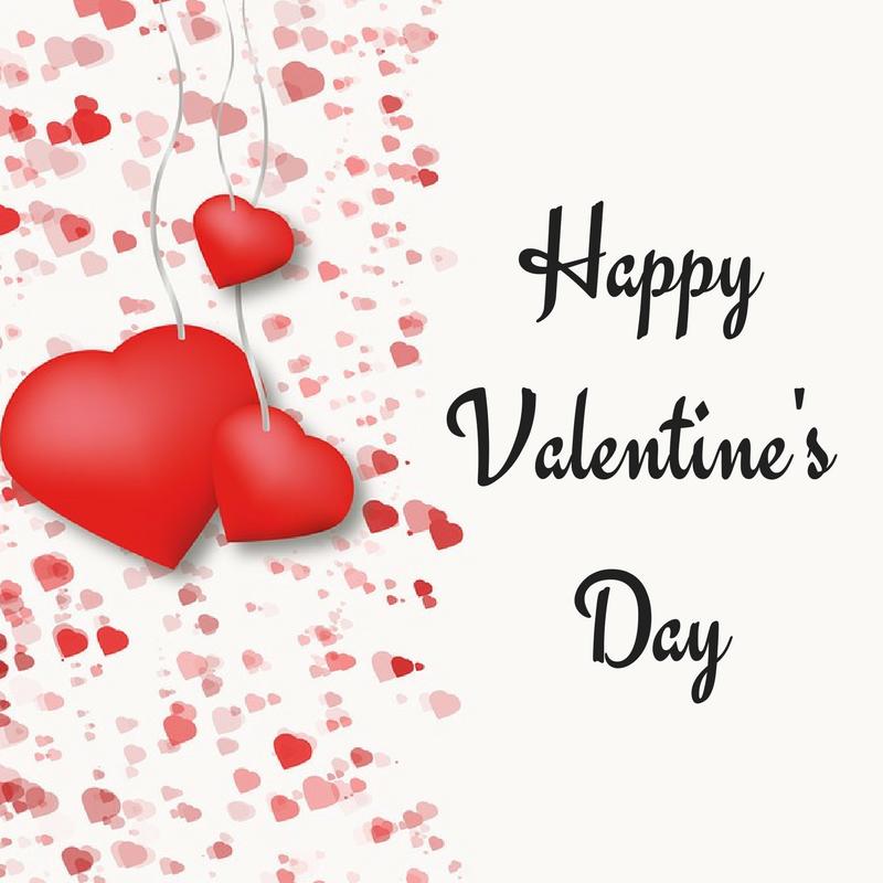 Happy Valentine S Day Inspirational Quotes Motivation Motivational Quotes Happy Valentines Day
