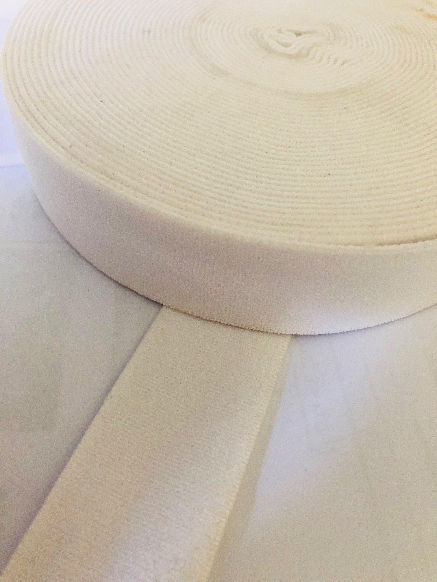 YKK Kunststoff Kleider /& Kissenbezüge Reißverschluss 60cm babyblau 543