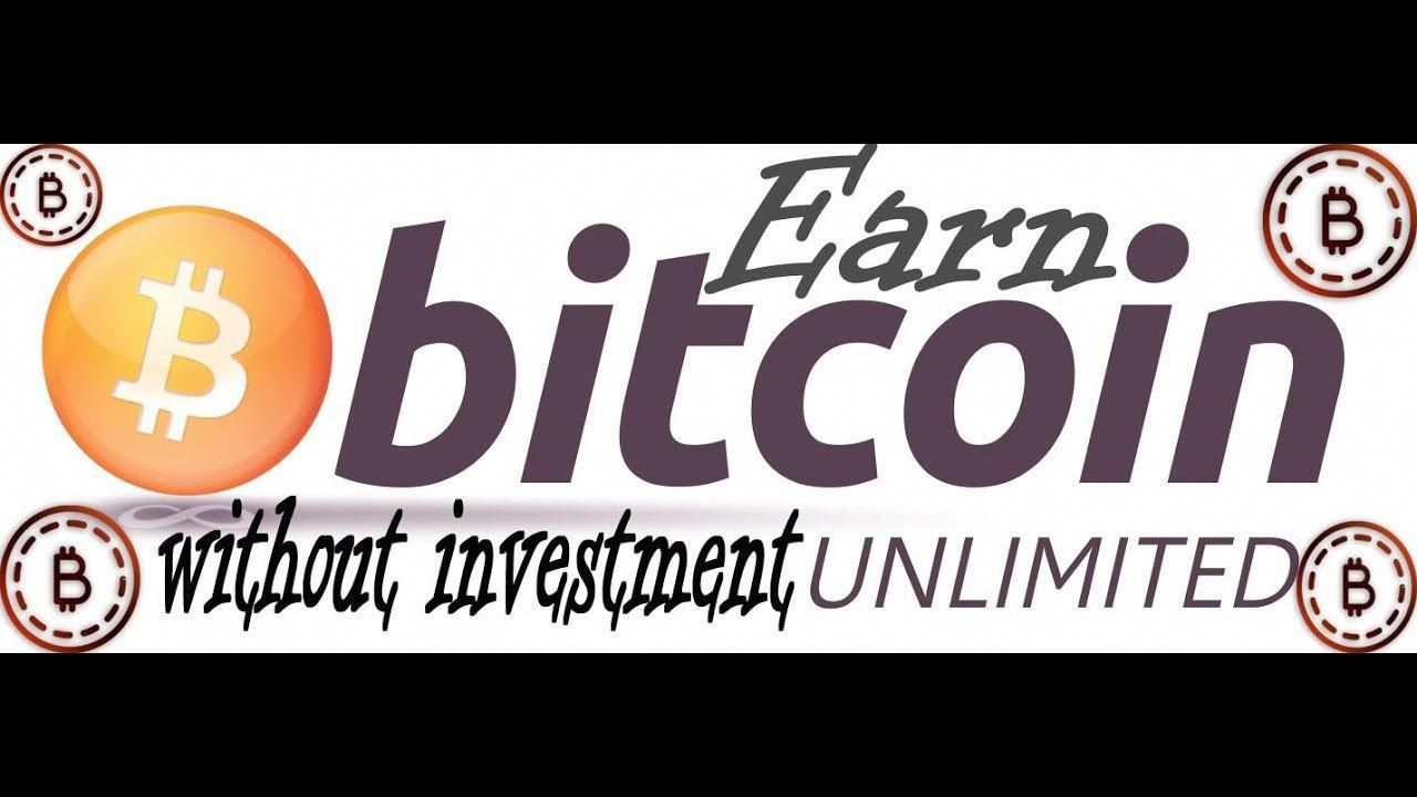 How to Get Free Bitcoins without Mining: 8 Ideas for