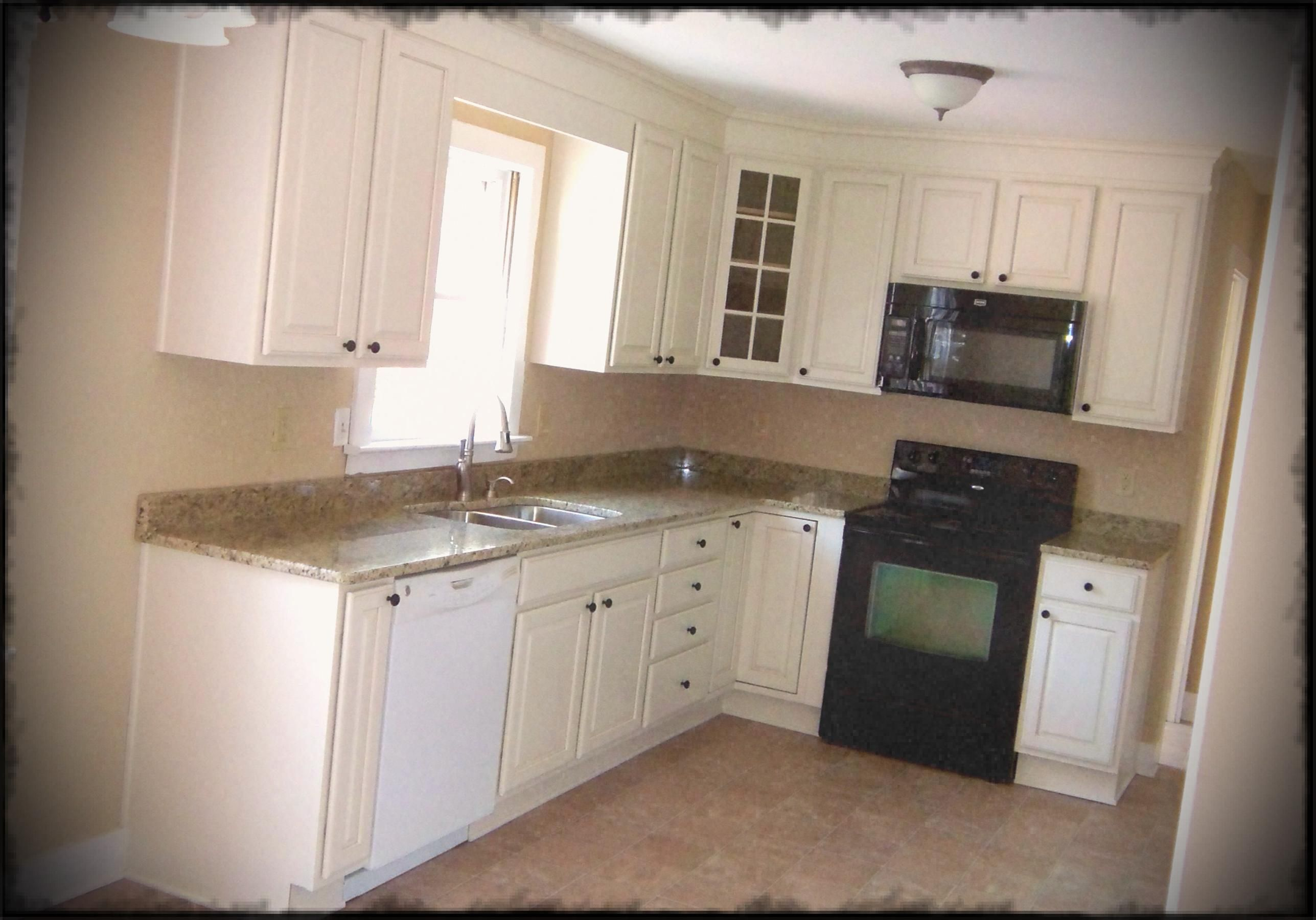10x10 Small Kitchen Layout The House Decorating Kitchen Design Small L Shape Kitchen Layout Small Kitchen Design Layout