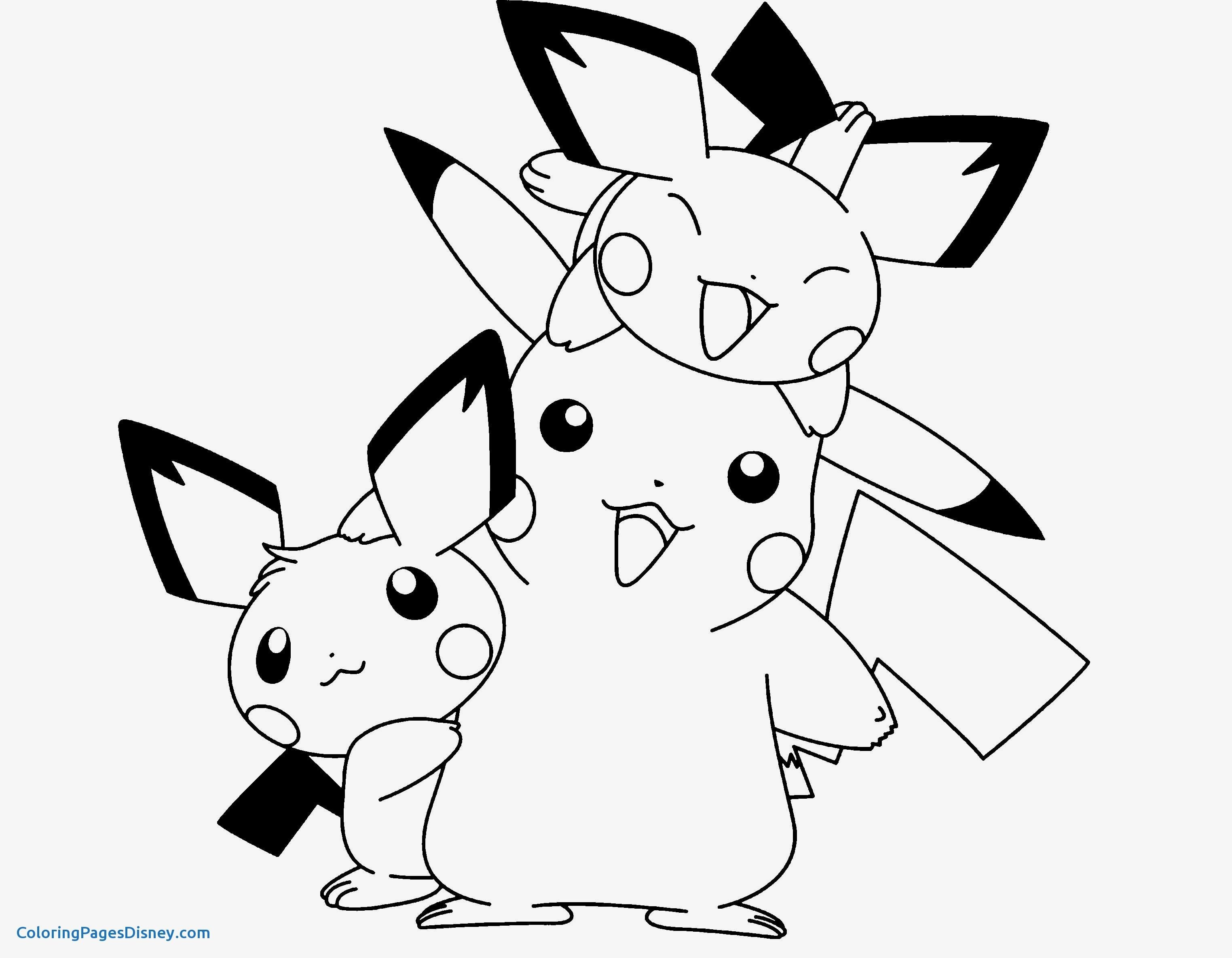 Pikachu family coloring pages through the thousands of pictures online about pikachu family coloring pages we all choices the best collections using