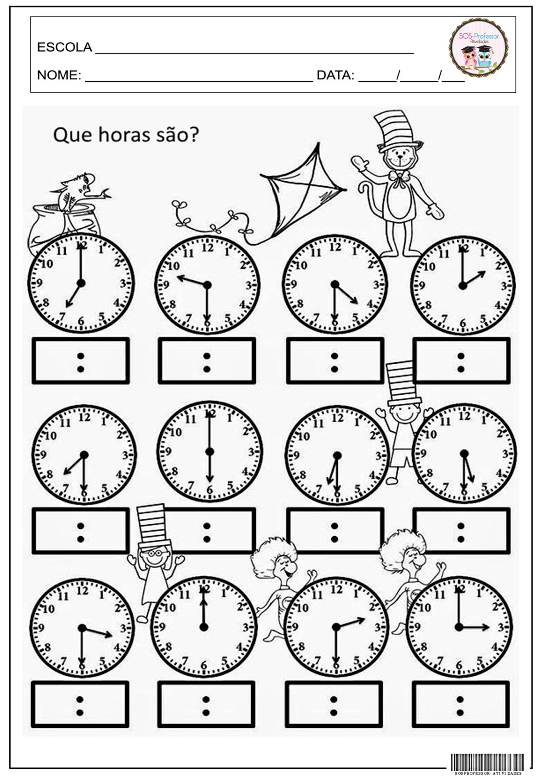 Site: http://fairytalesandfictionby2.blogspot.com.br/ | Matemática 1 ...