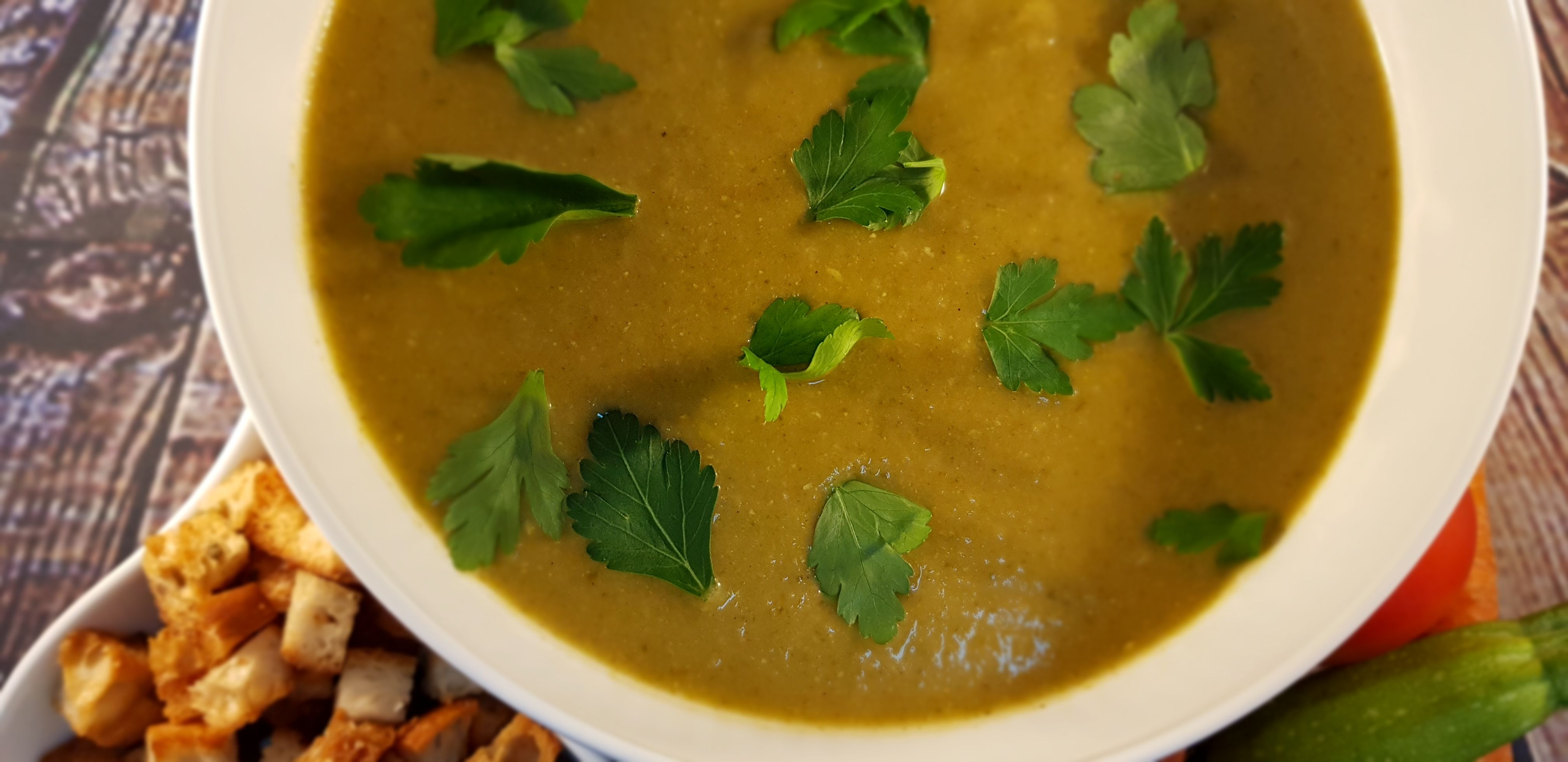 Pin On Soups حساء