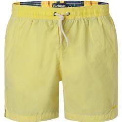 Men s swim shorts amp men s board shorts