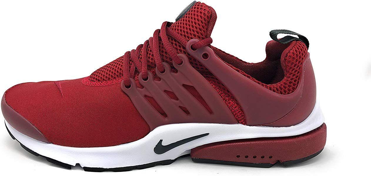 Air Presto Essential Running Shoe Sz