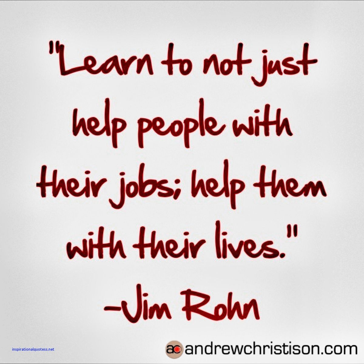 Motivational Quotes On Success Pdf Quotes Pinterest Jim Rohn