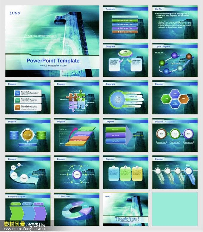 Company profile PPT templates to download #PPT# PPT companies PPT - profile templates
