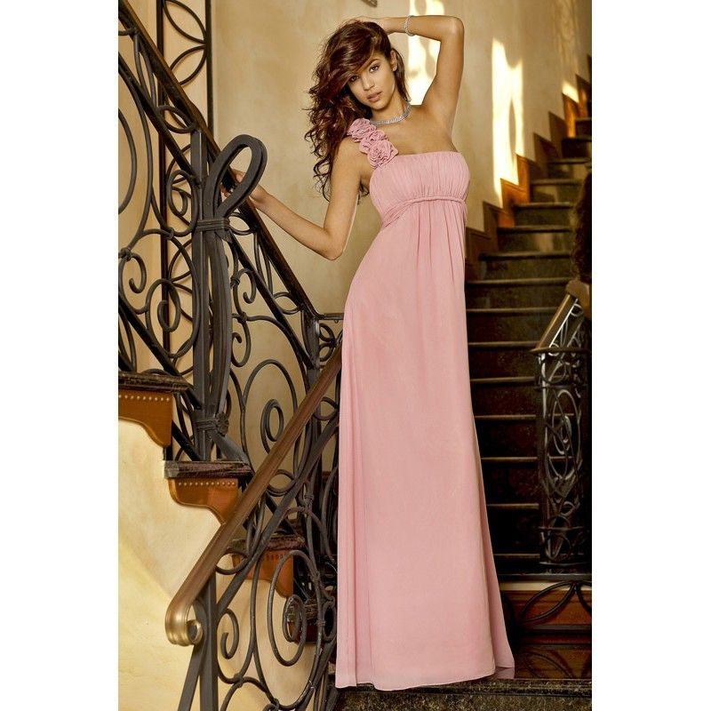 Pd01052 Charming Prom Dress,One-S