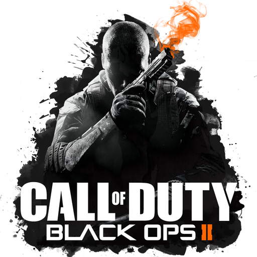 cheap Call of Duty:black Ops II (T6) Game Server