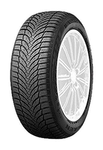 best 25 pneu 205 60 15 ideas on pinterest pneu 195 60 15 pneu aro 14 and aro 13. Black Bedroom Furniture Sets. Home Design Ideas