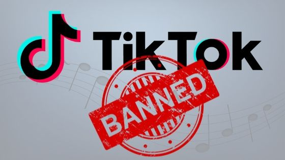TikTok Banned In India Is App Ban Standard