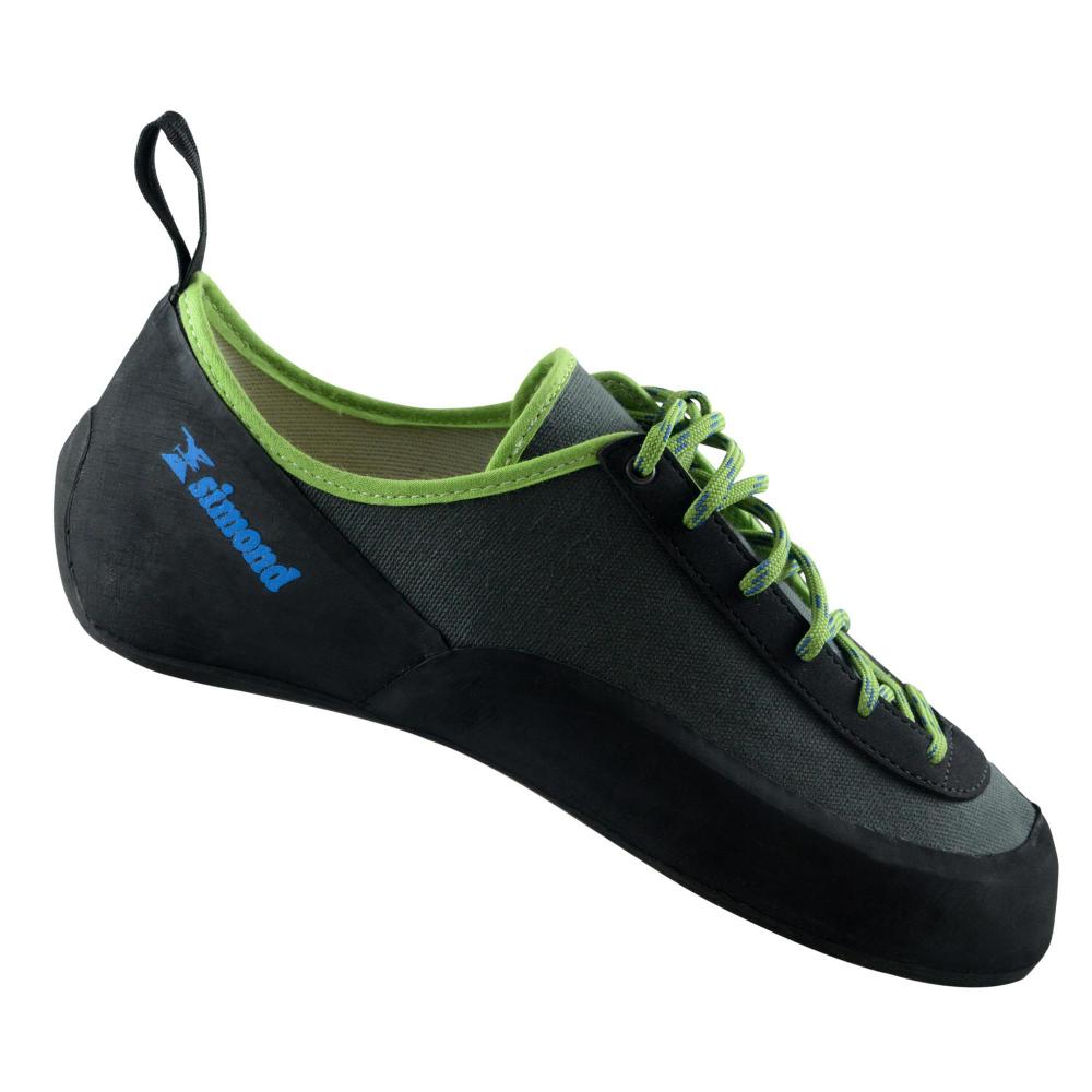 Pies De Gato De Escalada Rock Zapatos De Escalada Escalada Deportiva Escalada