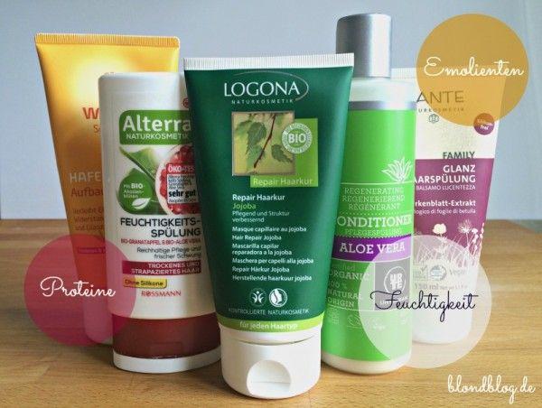 haarprosit t bestimmen endlich richtige haarpflege finden beste haarprodukte shampoo. Black Bedroom Furniture Sets. Home Design Ideas