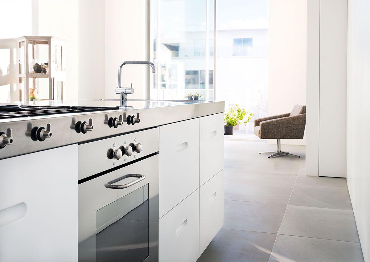 kök vita överskåp - Sök på Google   Köket   Pinterest   Search