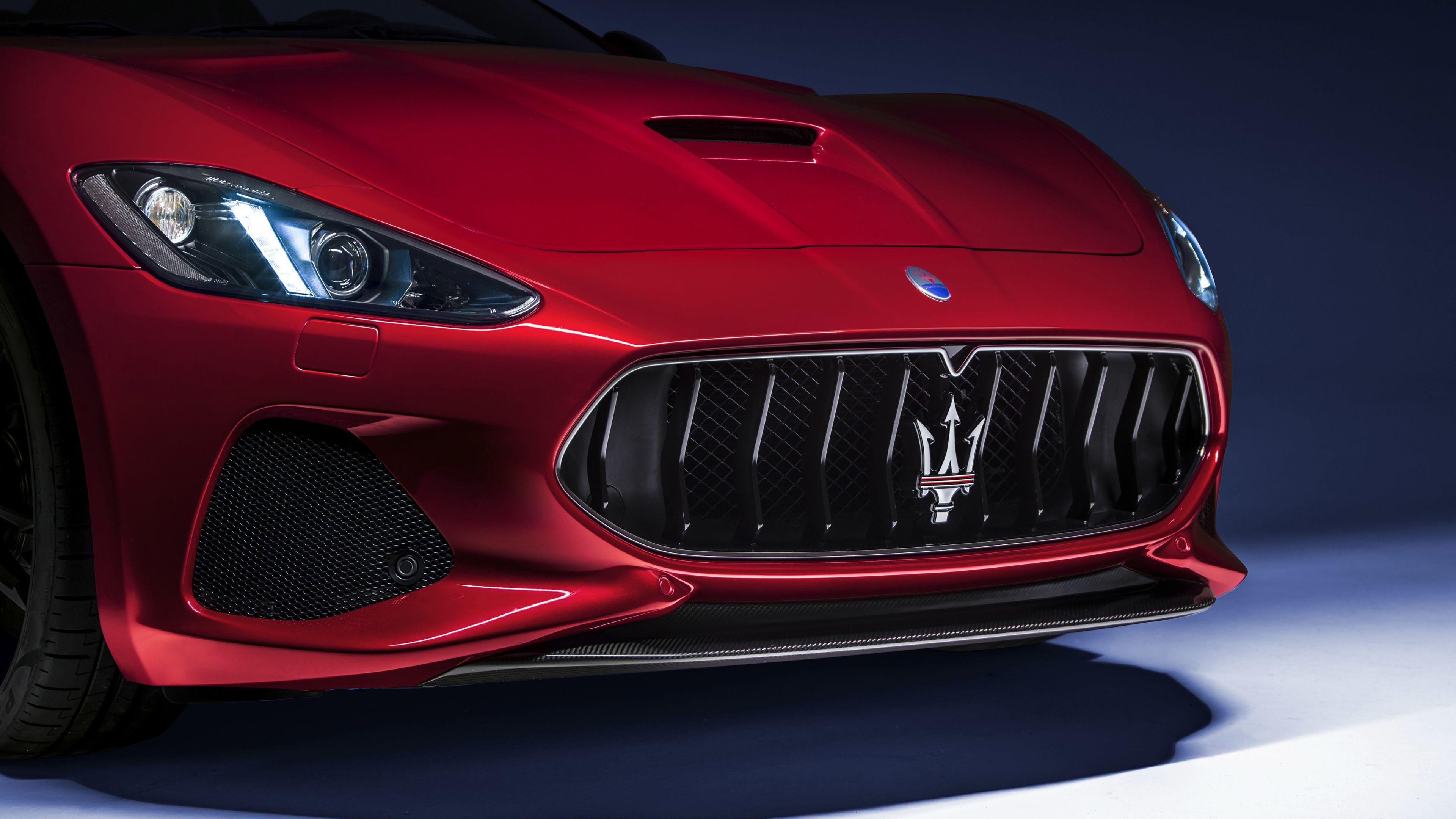 Maserati Granturismo 2018 4k Maserati Wallpapers Maserati Granturismo Wallpapers Hd Wa Maserati Granturismo Maserati Granturismo Sport Maserati Granturismo S
