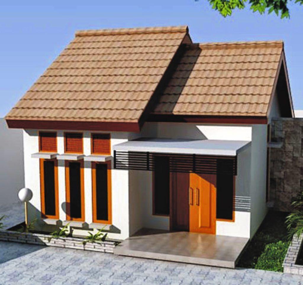 Gambar Model Rumah Minimalis Type 36 2017 Proyek Untuk Dicoba